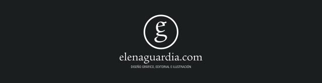 Elena Guardia