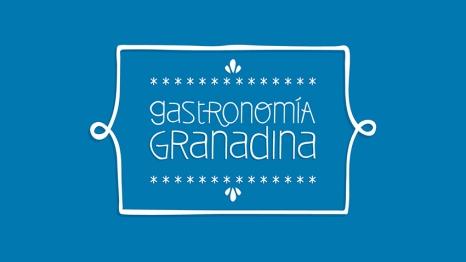 001 Gastronomia Granadina - Elena Guardia