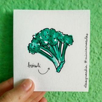 005-brocoli