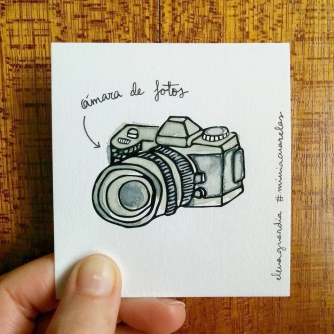 008-camara-fotos