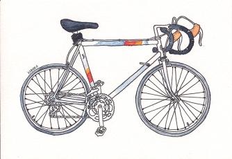009-bici