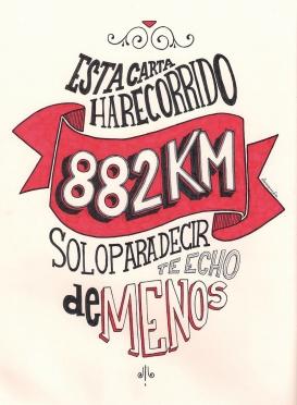 010-lettering
