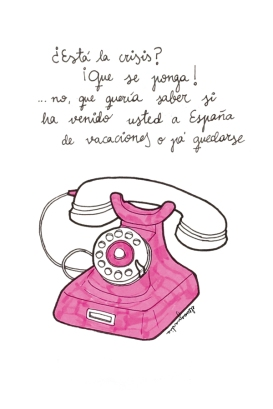 013-telefono-antiguo
