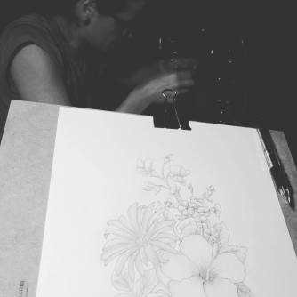 022-tatuaje-flores