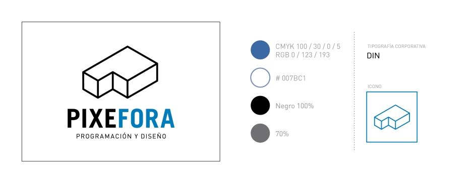 logo-pixefora-01